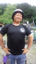 oashi