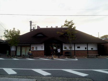20121008_170909.jpg