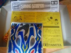 yp_hira099531.jpg