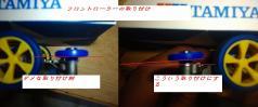 yp_hira099545.jpg