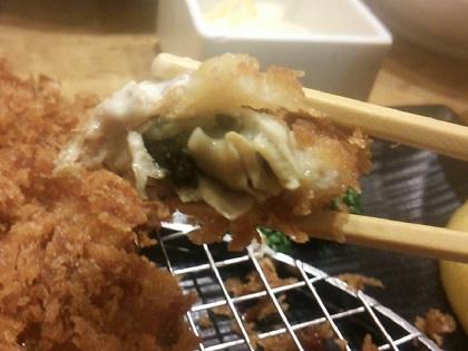 牡蠣フライ001