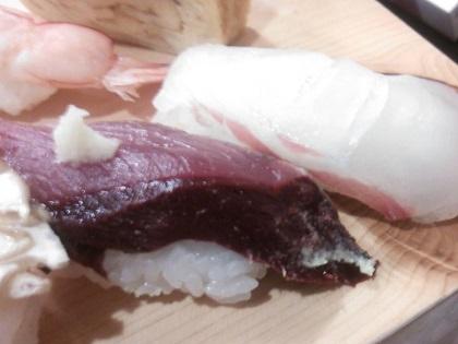 寿司001