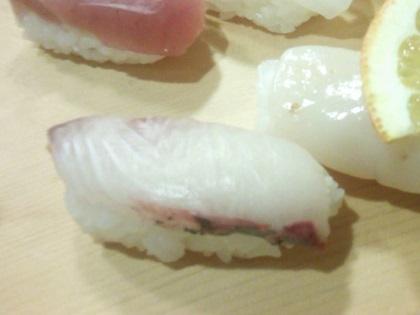 寿司003