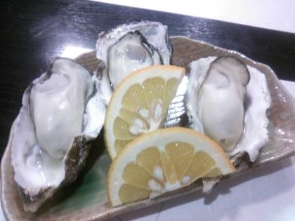 豊前海一粒牡蠣001