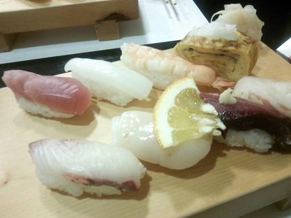 豊前海一粒牡蠣ランチ001