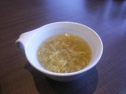 スープ001