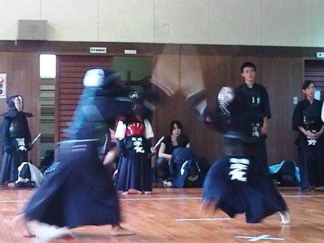 728sakawa2.jpg