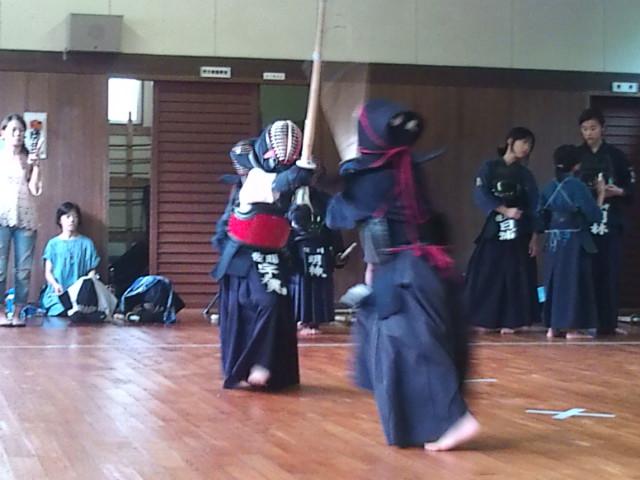 728sakawa3.jpg
