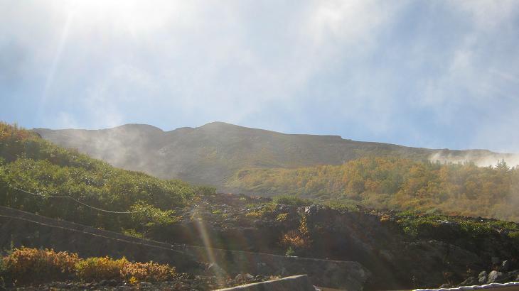 fujiyoshida131006-101.jpg