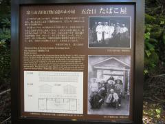 fujiyoshida131006-117.jpg