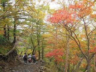 fujiyoshida131006-202.jpg