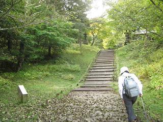 fujiyoshida131006-207.jpg