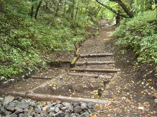 fujiyoshida131006-211.jpg