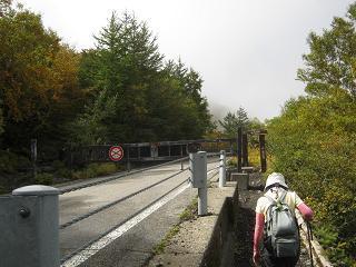 fujiyoshida131006-253.jpg