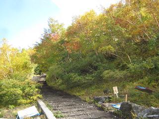 fujiyoshida131006-261.jpg