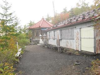 fujiyoshida131006-266.jpg