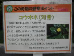 kitamoto130901-104.jpg