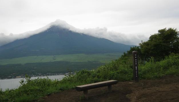 yamanakako130706-102.jpg