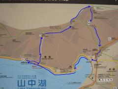 yamanakako130706-104.jpg