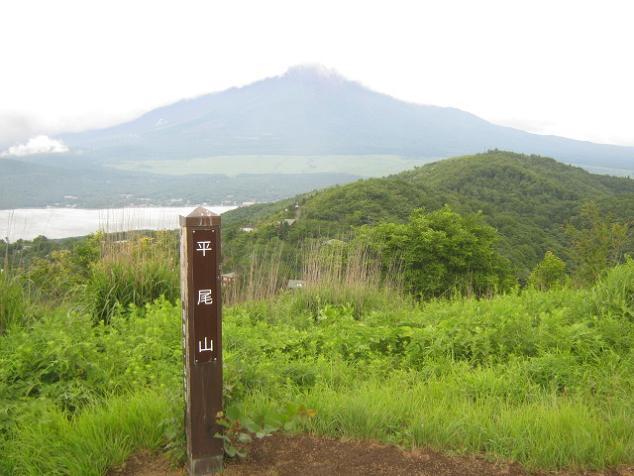 yamanakako130706-108.jpg