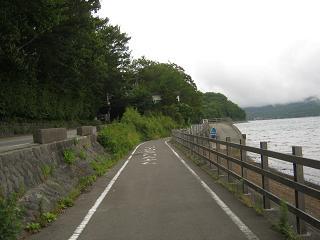 yamanakako130706-203.jpg