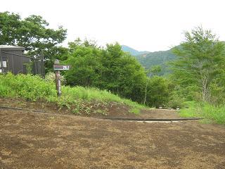 yamanakako130706-224.jpg