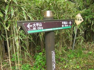 yamanakako130706-235.jpg