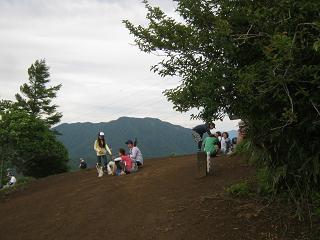 yamanakako130706-262.jpg