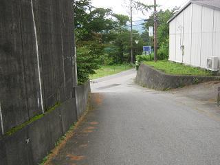 yamanakako130706-281.jpg