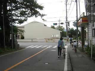yamanakako130706-283.jpg