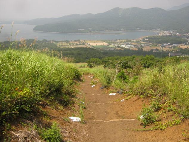 yamanakako130816-109.jpg