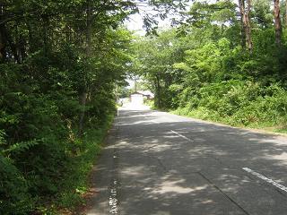 yamanakako130816-280.jpg