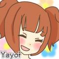 うっうー Yayoi Illyasviel
