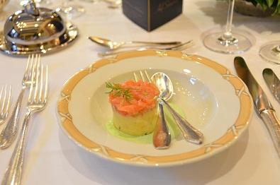 Dinner_1.jpg