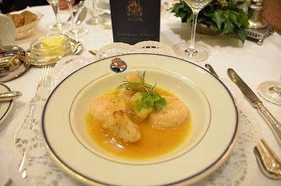 Dinner_4.jpg