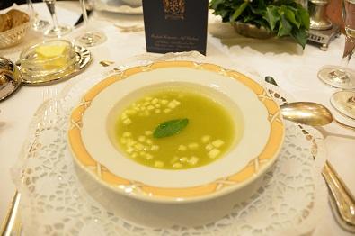 Dinner_5.jpg