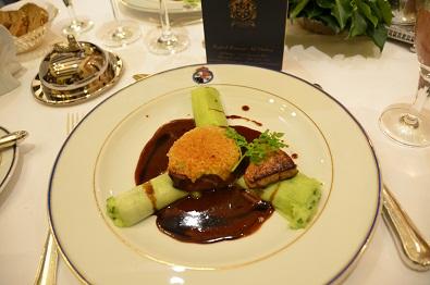 Dinner_6.jpg