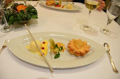 Dinner_8.jpg