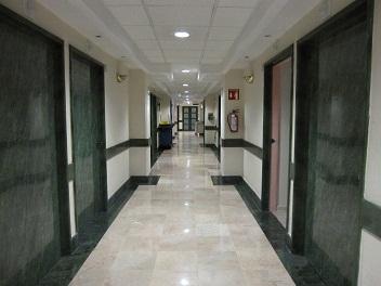 Hospital_1.jpg