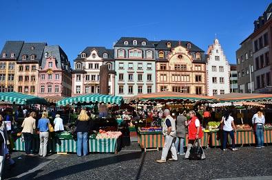 Mainz_1.jpg