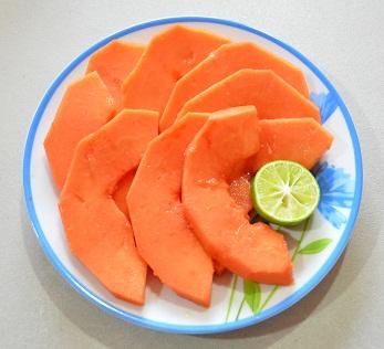 papaya_1.jpg