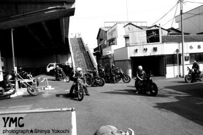 20120702yg.jpg
