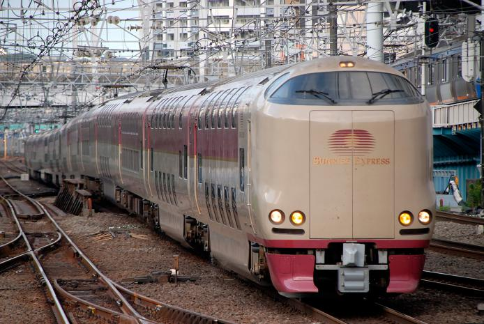 20120803 (3)