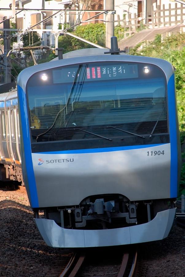 20120803 (8)
