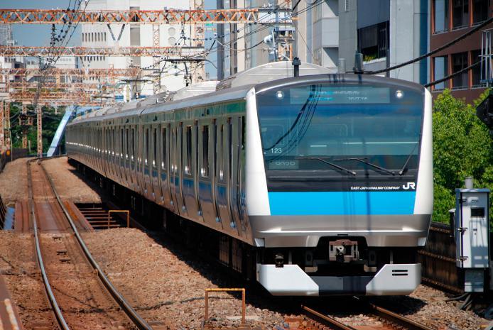 20120907.jpg