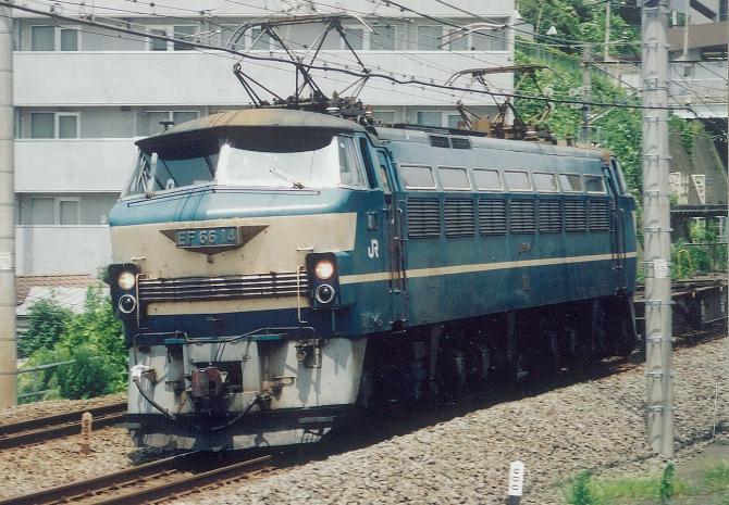 EF66-14[1]