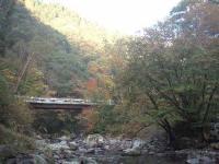 6.尾向橋