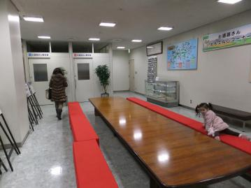 松山空港4