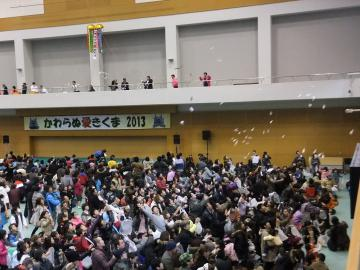菊間祭り9