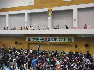 菊間祭り8